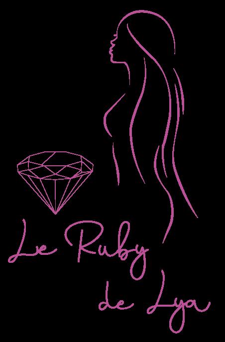 Le Ruby de Lya